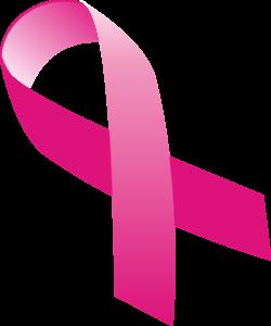 Octobre rose & Cancer chez la femme